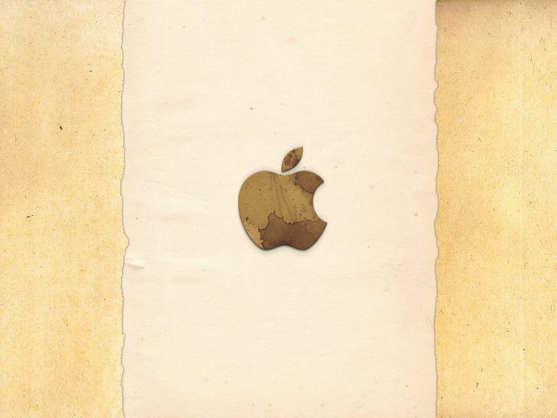 Los mejores fondos de la manzana-http://img97.xooimage.com/files/7/b/1/20-3db8787.jpg