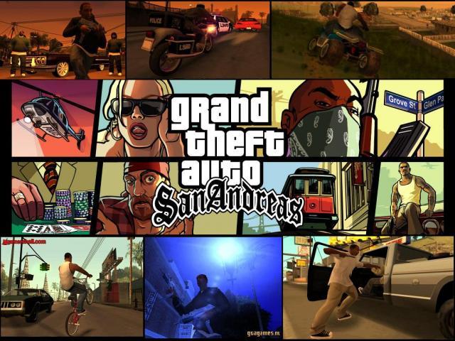 Sexo, violencia, camino libre: la historia de Grand Theft Auto-http://img97.xooimage.com/files/7/b/c/53-41128c5.jpg