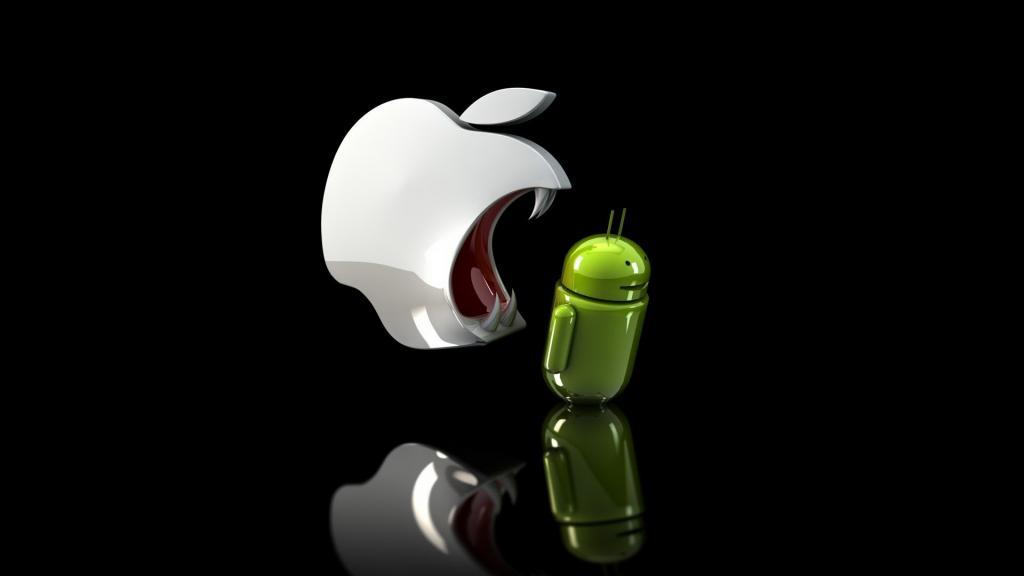 Los mejores fondos de la manzana-http://img97.xooimage.com/files/8/0/e/18-4131b65.jpg