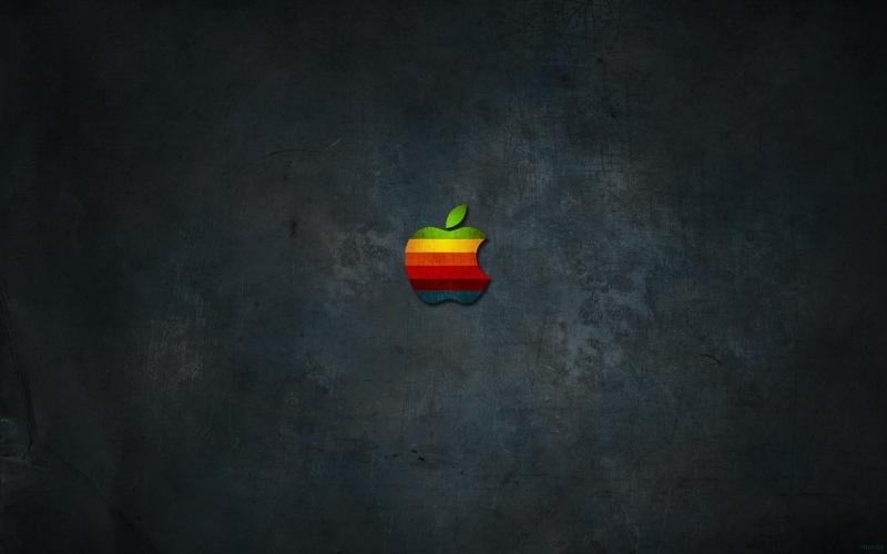 Los mejores fondos de la manzana-http://img97.xooimage.com/files/8/3/7/2-3e073eb.jpg