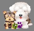 http://img97.xooimage.com/files/8/6/5/2-chiens-petit-431e90e.png