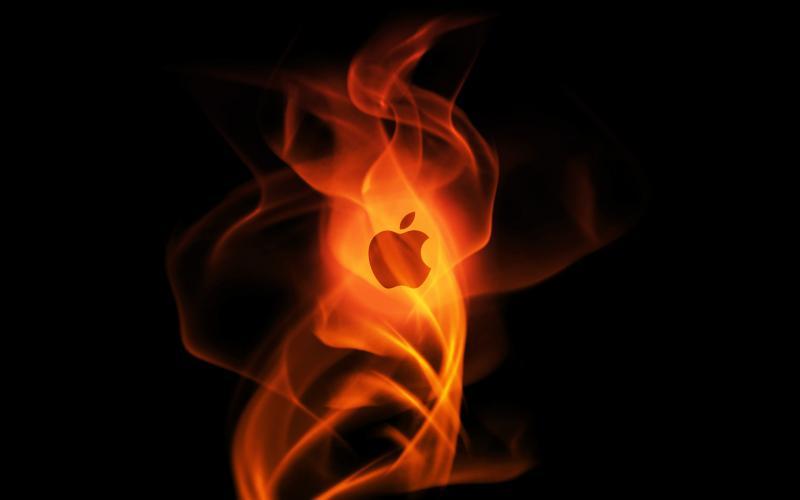 Los mejores fondos de la manzana-http://img97.xooimage.com/files/8/7/4/1-3e07381.jpeg