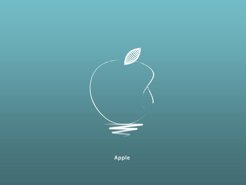 Los mejores fondos de la manzana-http://img97.xooimage.com/files/8/8/c/2-3e0d93a.jpg