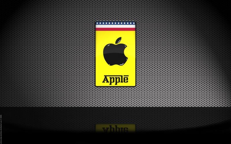 Los mejores fondos de la manzana-http://img97.xooimage.com/files/8/a/5/2-3e85f29.jpg