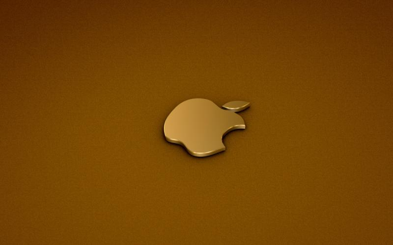 Los mejores fondos de la manzana-http://img97.xooimage.com/files/9/1/0/9-3dc619b.jpg