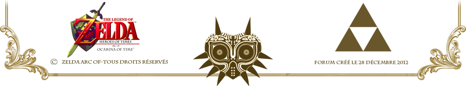 Zelda - Arc of Cadre-2-4127ed7