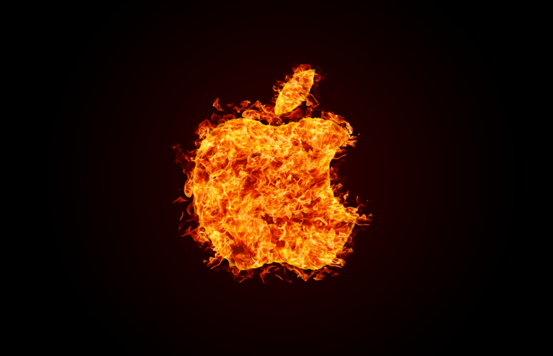 Los mejores fondos de la manzana-http://img97.xooimage.com/files/9/b/3/6-42599fd.png