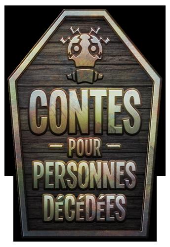 [Récits] Contes pour Personnes Décédées Petit-logo-40a400b