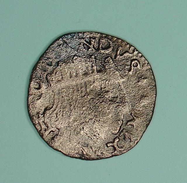 4 cavalli de Ferdinand d'Aragon (1458-1494) pour Aquila Rolandus-4261ec3