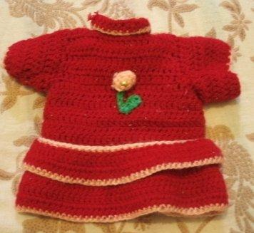 Le crochet, un passe temps E-et-cie-robe-pou...ace-3194-3f974ed