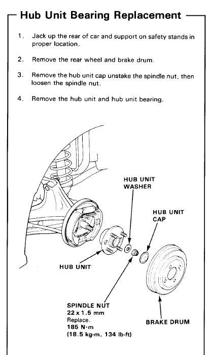 [Image: hub-replacement-41fa981.jpg]