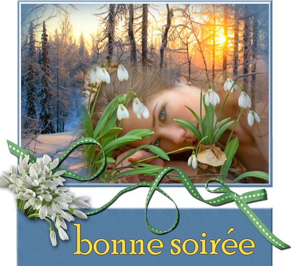 BONNE SOIREE DE LUNDI E5080737-401d662