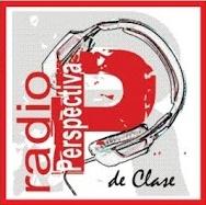radioperspectiva