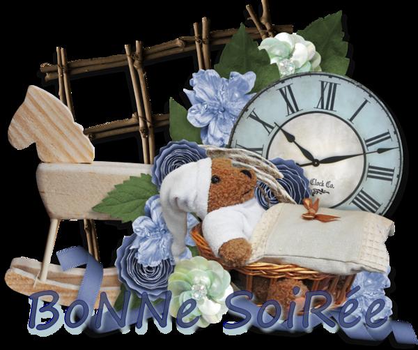 BONNE SOIREE DU SAMEDI DU 12/04/2014 57e5a915-4283c3d
