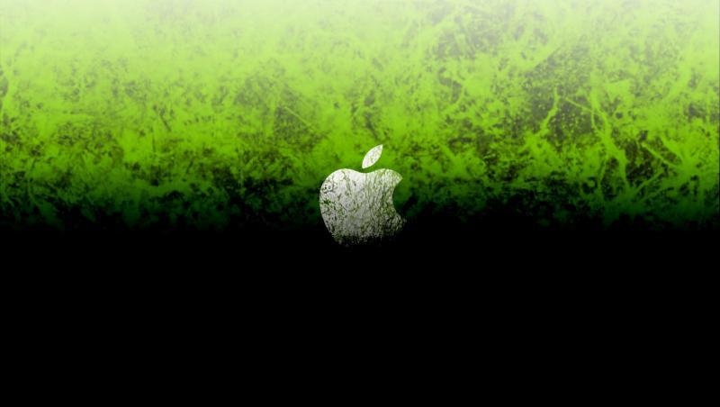 Los mejores fondos de la manzana-http://img97.xooimage.com/files/b/2/8/7-3da591b.jpg