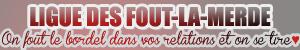 Ligues : bannières & icônes Ligue-3faeeac