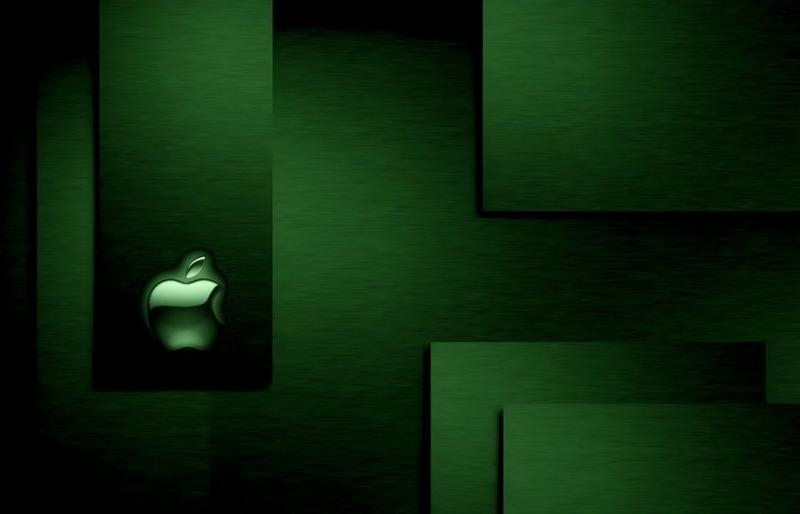 Los mejores fondos de la manzana-http://img97.xooimage.com/files/b/e/b/23-3eace73.jpg
