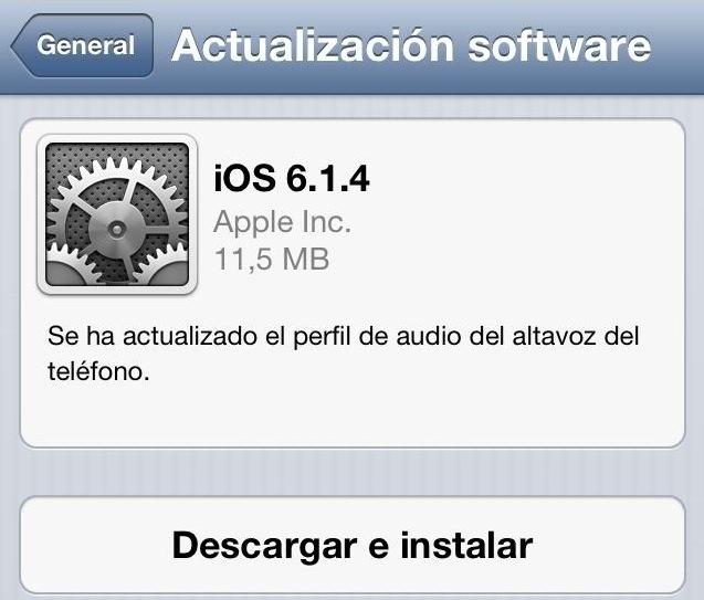 iOS 6.1.4 ya está disponible para actualizar el perfil de audio del iPhone 5-http://img97.xooimage.com/files/b/f/6/77-3de6eee.jpg