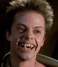 Vampire, vous avez dit vampire ? I et II ou, titres Original : Fright Night E-et-cie-stephen-...le-demon-4027a6e