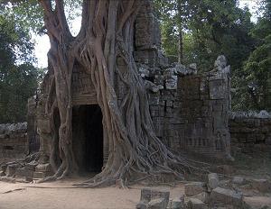 temple-407eda7.jpg