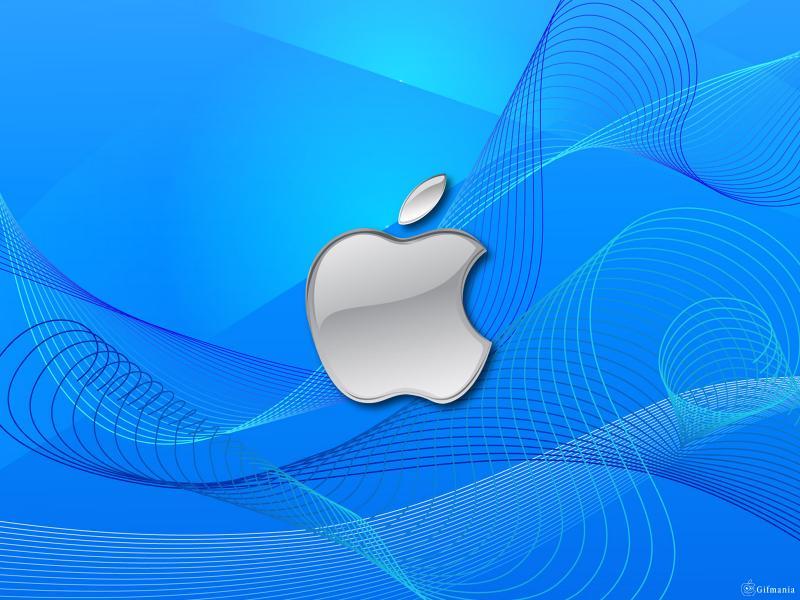 Los mejores fondos de la manzana-http://img97.xooimage.com/files/c/9/d/17-3db872f.jpg