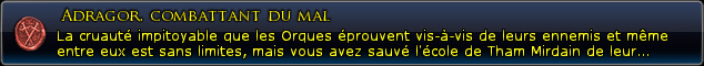 Grand Concours Héritage Screenshot548939-43bfee4