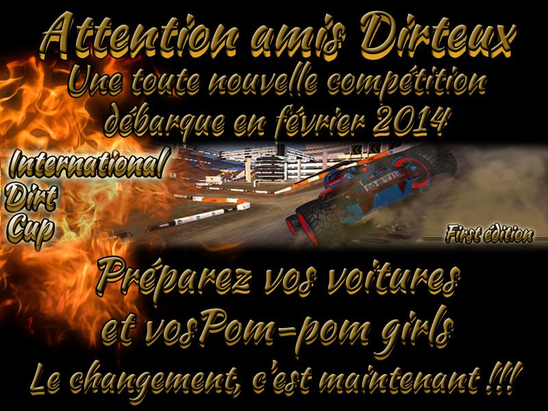 International Dirt Cup. Wrt-compet-406e4cd