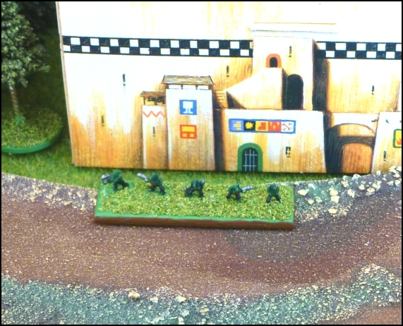 Concours #24 - Figurine Métal TroubleMaker Games Epic_gretchins-4257b32