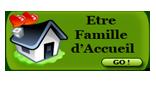 Newsletter Nov 2014 - Les Calendriers 2015 sont en vente... Aidons Sweety à trouver sa famille Bouton-miniature-...arent--2-42aa421