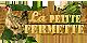 Demande de partenariat Partenariat-401326c