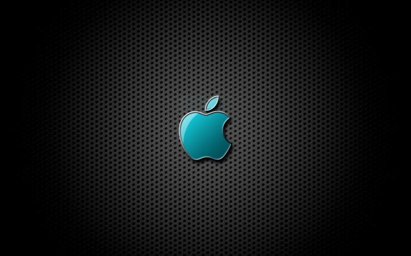 Los mejores fondos de la manzana-http://img97.xooimage.com/files/d/9/0/33-3de0c58.jpg