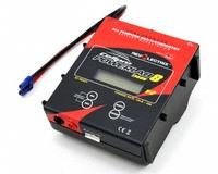 Chargeur Cellpro Power Lab 8 Revlc08-c4-gp-ko-439069b