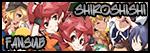 Fansub Shiroshishi