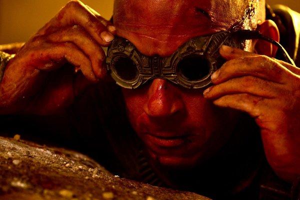 Les chroniques de Riddick E-et-cie-les-chro...-2004-07-3fb33a6
