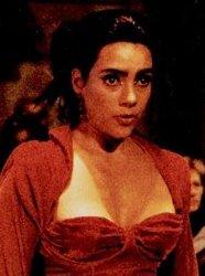 Vampire, vous avez dit vampire ? I et II ou, titres Original : Fright Night E-et-cie-julie-ca...dandrige-40280c9
