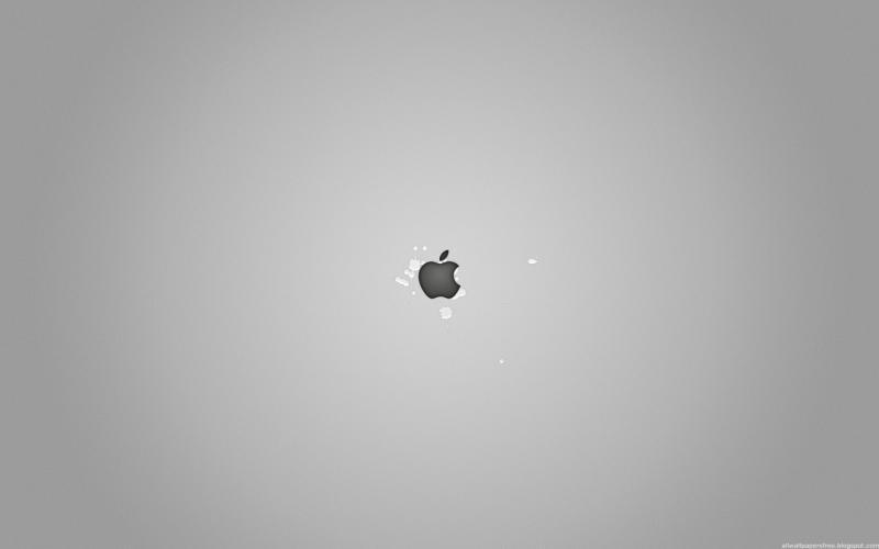 Los mejores fondos de la manzana-http://img97.xooimage.com/files/e/3/9/6-3e00ef5.jpg