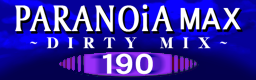 http://img97.xooimage.com/files/e/6/7/paramaxclub1-3ec5800.png