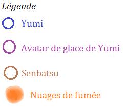 Yumi VS Senbatsu L-gende-4297ad3