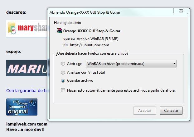 http://img97.xooimage.com/files/e/9/0/sshot-2013-11-06--15-48-29--41f74f2.jpg