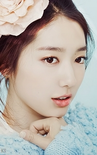 Comme promis Shinhye-42d16f6