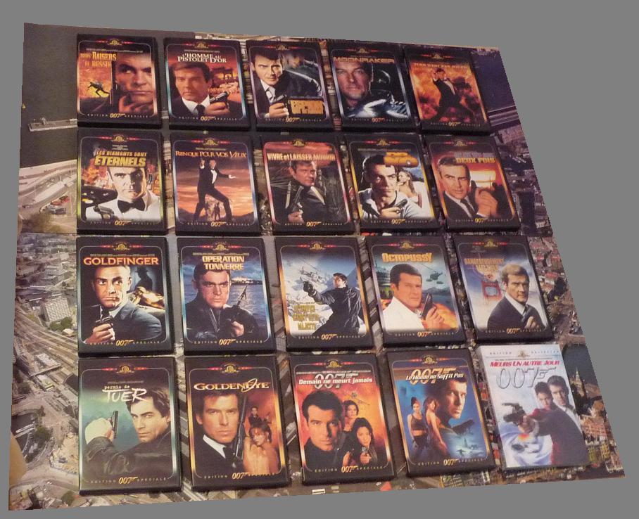 vos collections 500-p1140603-42e9fd2
