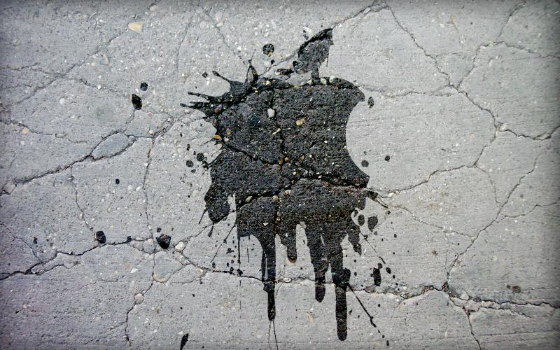 Los mejores fondos de la manzana-http://img97.xooimage.com/files/e/e/b/19-40d9c6e.jpg