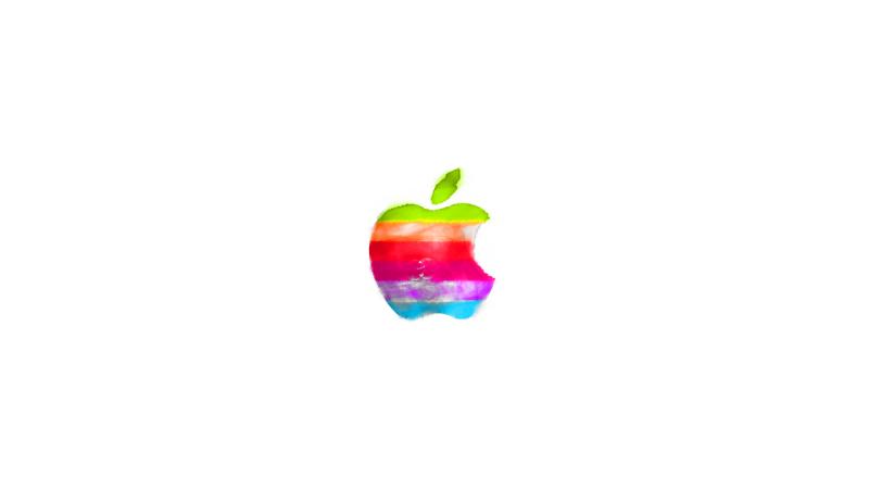 Los mejores fondos de la manzana-http://img97.xooimage.com/files/f/0/5/6-42e432d.png