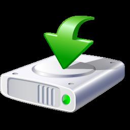 Pourquoi et comment devenir membre de l'EGS ? Software-download-4092480