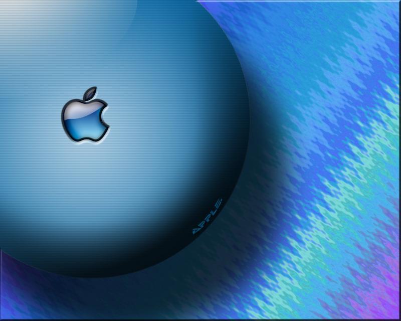 Los mejores fondos de la manzana-http://img97.xooimage.com/files/f/e/d/23-41553cf.jpg