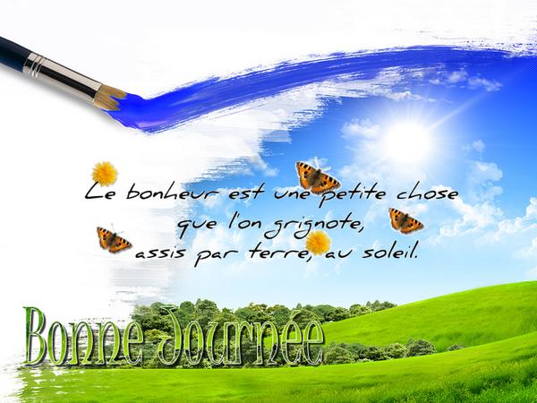 BONNE JOURNEE DE VENDREDI 7c1d261c-3f876cb